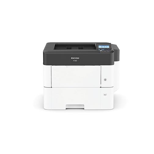 Impressora P 800-1