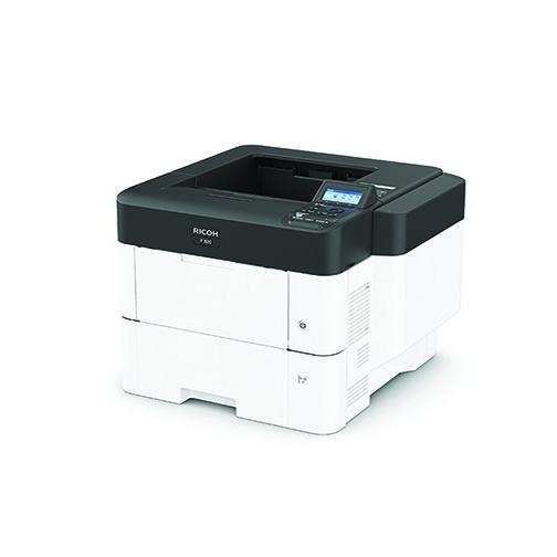 Impressora P 800-2
