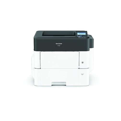 Impressora P 801-1