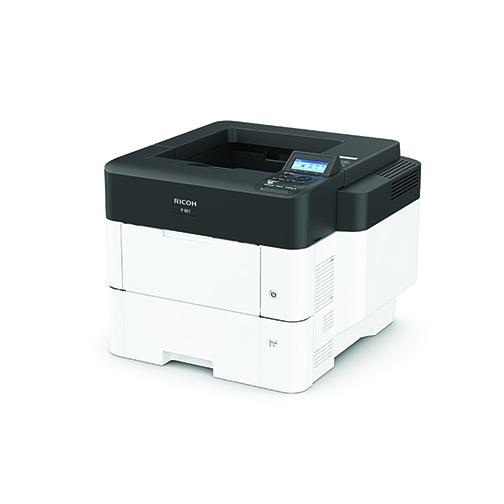 Impressora P 801-2