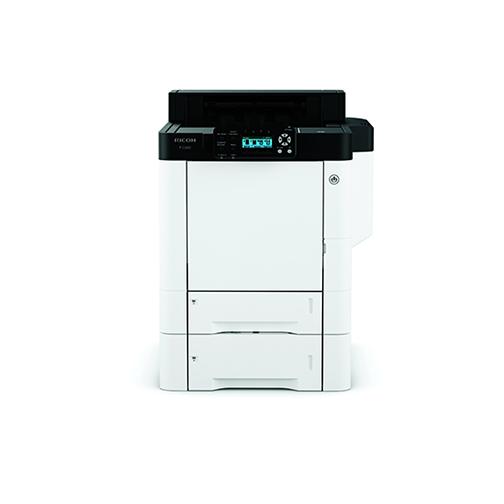 Impressora P C600-1
