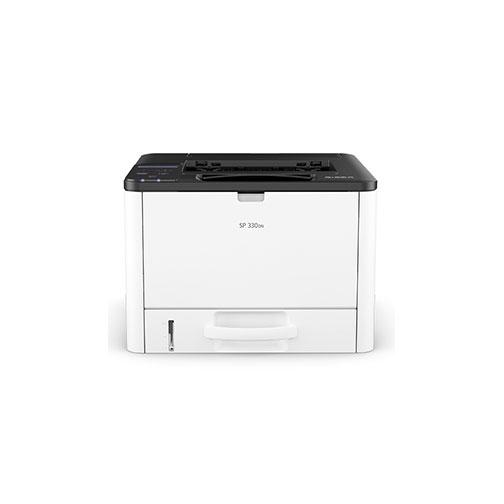 Impressora SP 330DN-1