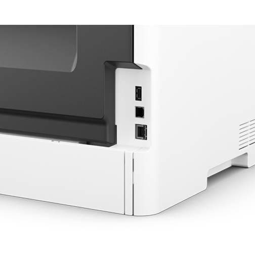 Impressora SP 330DN-2