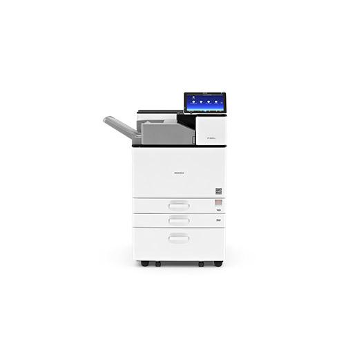 Impressora SP 8400DN-1