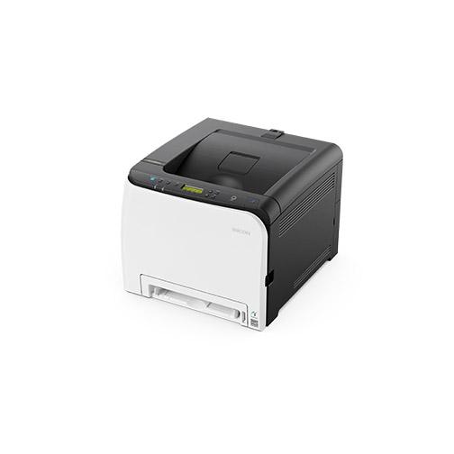 Impressora SP C261DNW-1