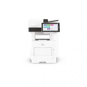 Fotocopiadora / Multifunções Ricoh IM 600SRF