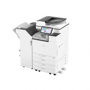 Fotocopiadora / Multifunções Ricoh IM C2500