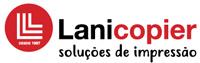 Lanicopier Logo